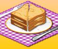 Jogar Bread Omelet