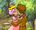 Jogar Kiss The Princess