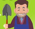 Jogar Happy Gardner 2
