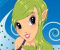 Jogar Fairy Make Up