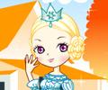 Jogar Princesa Giovanna