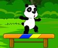 Jogar Giant Panda