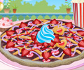Jogar Candy Pizza