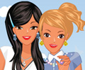 Jogar Best Friends Shopping