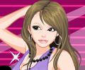 Jogar Disco Girl 3
