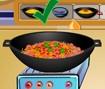 Jogar Cooking Show Tuna and Spaghetti