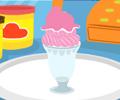 Jogar Ice Creams