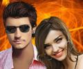 Jogar Famous Couples 10
