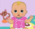 Jogar Baby Care