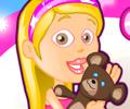 Jogar Caroline's 2 - Help Her Find Teddy