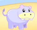 Jogar Hungry Hippo