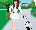 Jogar Me and My Pet