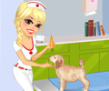 Jogar Friendly Veterinarian