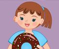 Jogar Donuts