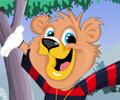 Jogar Bear Peppy