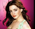Jogar Anne Hathaway