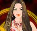 Jogar Fire Princess