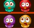 Jogar Fluffy Birdies