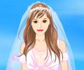 Jogar Casamento de Princesa