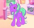 Jogar Pony Ville Forever