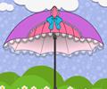 Jogar Umbrella Design