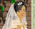 Jogar Wedding Garden